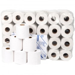 cushy-1-ply-48x500-sheets