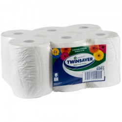 TidyControl1Ply150m6Pack0391