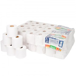 Twinsaver1Ply48x500Sheets0174