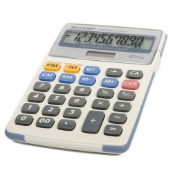 calculatorSharpEL334f