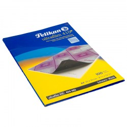 carbonpaperA4100sheets