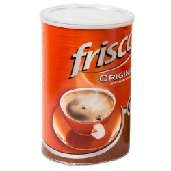 coffeefrisco750g