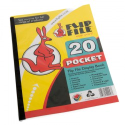 filesleeve20pocketbooklet