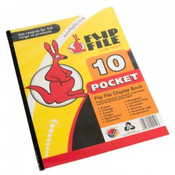 filesleeves10pocketbooklet