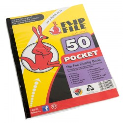 filesleeves50pocketbooklet