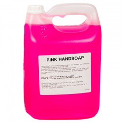 handsoapliquid5litre