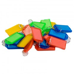 keytags100-box