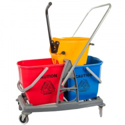 moppingunitdoublewithbucket6