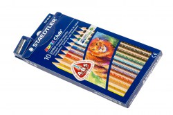 pencil-jumbo-10-colour