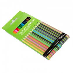 pencilcrayon12colour
