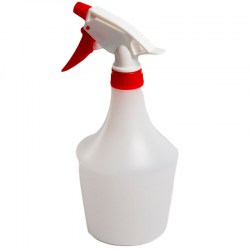 spraybottle500ml