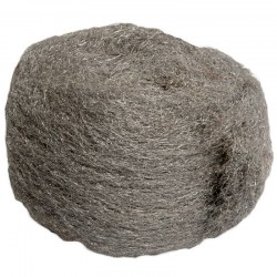 steelwool200g