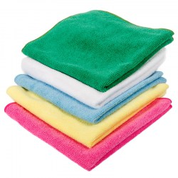 wipemicrofibre25pack